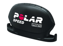 POLAR CS600 Speed Sensor W.I.N.D.